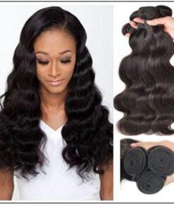 Brazilian BodyWave Hair