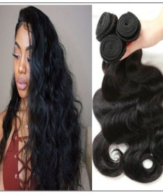 14 16 18 Inch Brazilian Body Wave