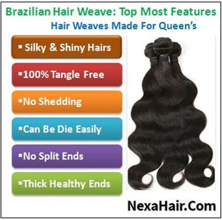 14 16 18 inch brazilian body wave img4