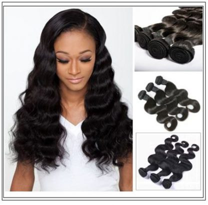 16 18 20 Inch Brazilian Body Wave img 2
