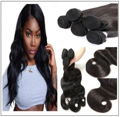 16 18 20 Inch Brazilian Body Wave img 3