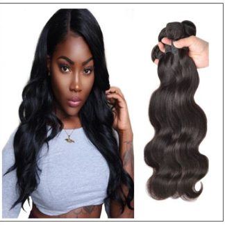 18 20 22 Brazilian Body Wave 1