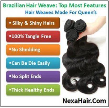 18 20 22 Brazilian body wave img 4
