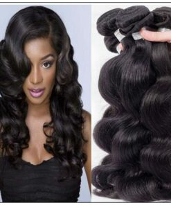20 inch brazilian body wave img 1
