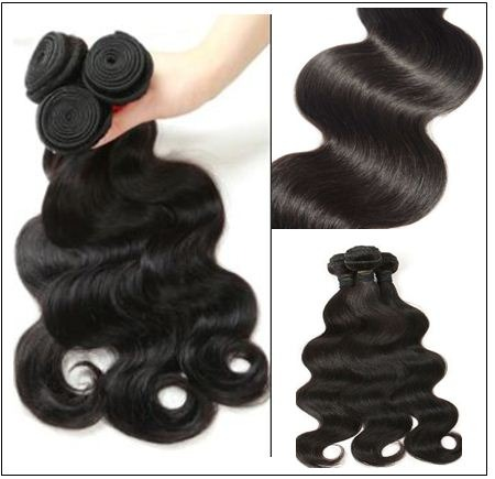 brazilian virgin hair body wave 3