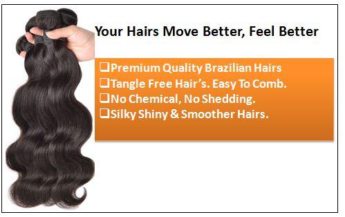 deep body wave brazilian hair 1
