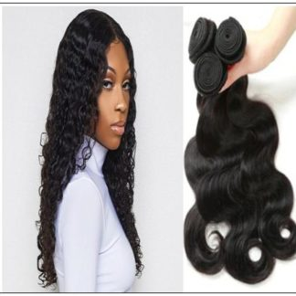deep body wave brazilian hair img 1