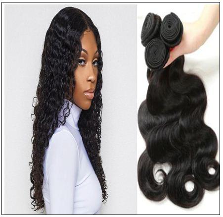 deep body wave brazilian hair img 1