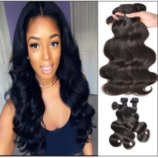 mink brazilian body wave img 1