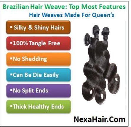 mink brazilian body waveimg 4