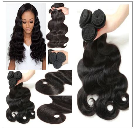 16 18 20 Body Wave img