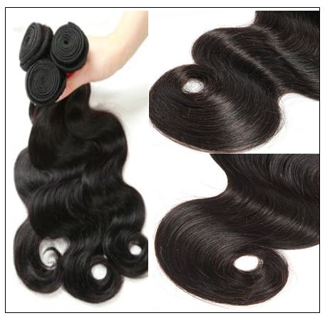 16 18 20 body wave IMG 3