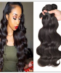 22 Brazilian Body Wave IMG 1