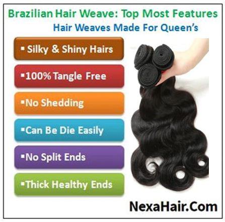 22 Brazilian Body Wave IMG 4