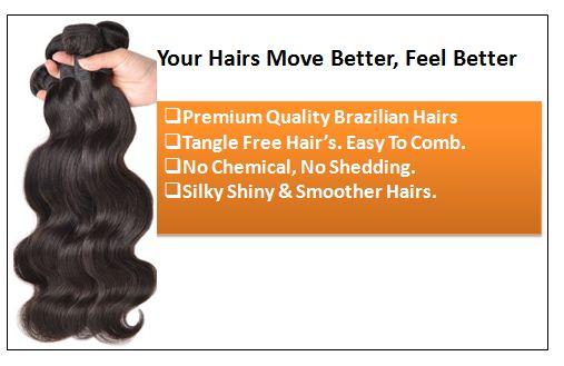 body wave hair bundles 1