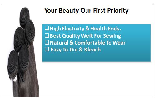 body wave hair bundles 2