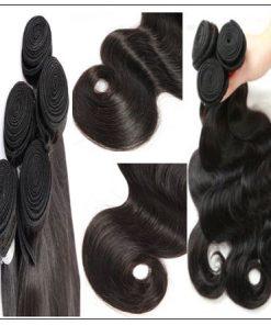 body wave hair bundles img 2
