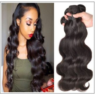 14 16 18 body wave img 1