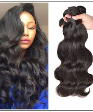16 inch body wave IMG 1