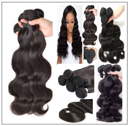 16 inch body wave IMG 2