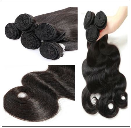 16 inch body wave IMG 3