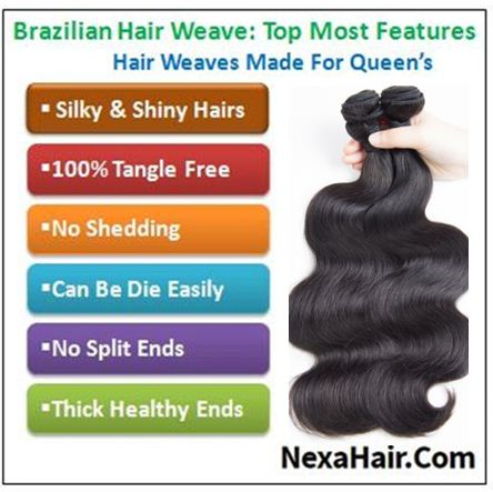 16 inch body wave IMG 4