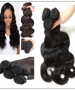 26 inch Brazilian Body Wave Hair img 2