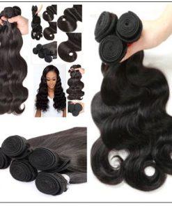 26 inch Brazilian Body Wave Hair img 3