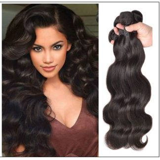 10 12 14 Inch Brazilian Body Wave img 1