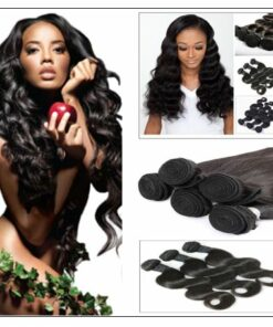 24 26 28 Brazilian Body Wave img 1