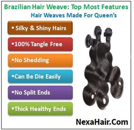 24 26 28 Brazilian Body Wave img 4