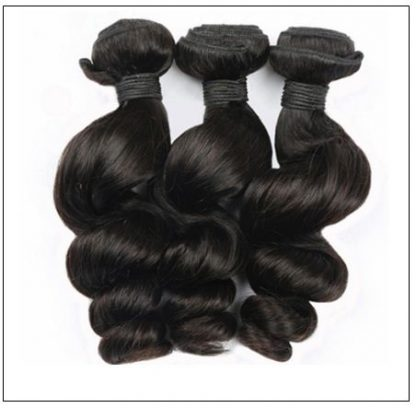 Loose Body Wave Weave img 3