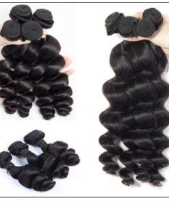 Loose Wave Weave img 2