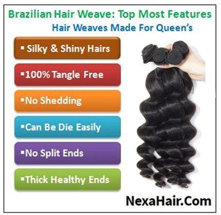 Loose Wave Weave img 4