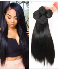 peruvian straight hair bundles img 1