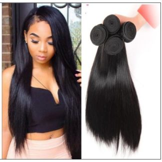 peruvian straight hair bundles img 1