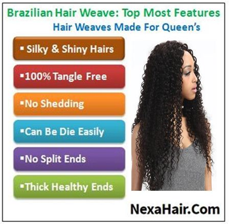 3 Bundles Indian Jerry Curly Virgin Human Hair Weave