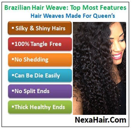 3 Bundles Natural Color Malaysian Jerry Curly Virgin Hair img 4