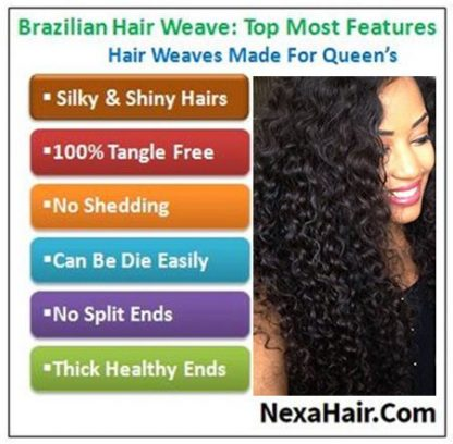 3 Bundles Virgin Peruvian Hair Jerry Curly img 4