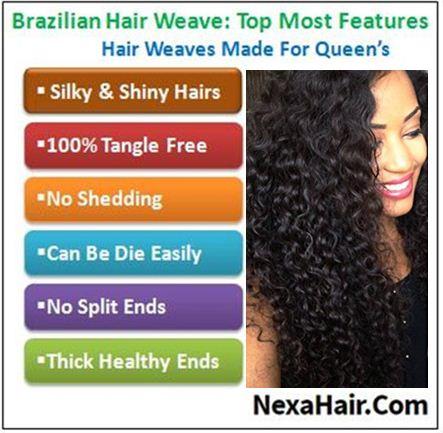 4 Bundles Jerry Curl Peruvian Hair Weave img 4