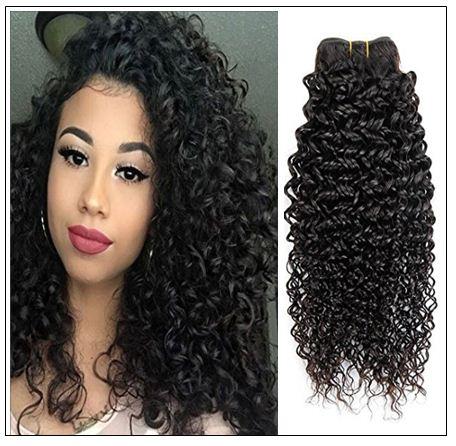 Brazilian deep curly hairs img 1