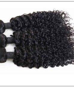 Brazilian deep curly hairs img 2