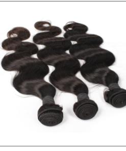 Indian body wave hairs-3 bundles img 3