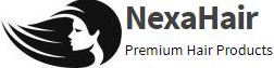 NexaHair