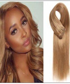 Water Wave Hair Bundles-100% Unprocessed &Virgin 2-min