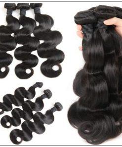 3 Bundle Raw Virgin Hair Body Wave img 3-min