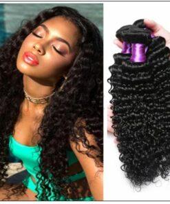 3 Bundles Unprocessed Virgin Hair Wholesale Deep Wave Hair img-min