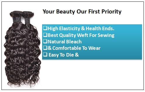 3 Bundles Virgin Peruvian Hair Natural Wave 2-min
