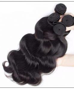 4 Bundles Brazilian Body Wave Virgin Hair 4-min