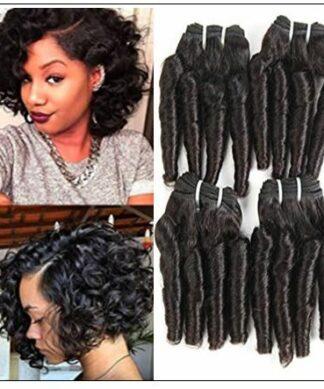4 Bundles Spiral Curl Hair Bundles img-min